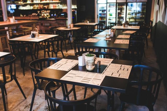 Restaurant NYC